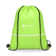 Picture of Brighton Drawstring Bag