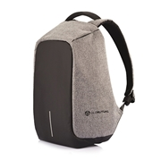 Picture of The Genuine Anti -Theft Backpack