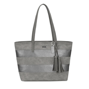Picture of Supernova Tassles Ladies Laptop Handbag