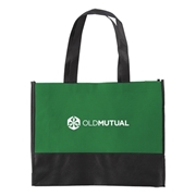 Picture of Non-Woven Shopper Bag