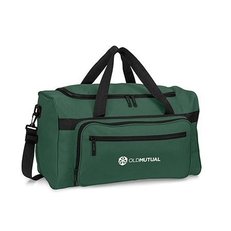 Picture of Tournament Sports Bag