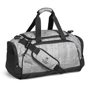 Picture of Gary Player erinvale duffel