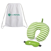 Picture of Kooshty comfy travel set