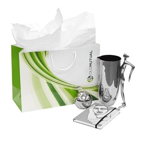 Picture of A3 Premium gift bag