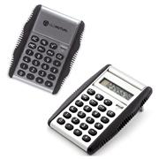 Picture of Desk Calculator Silver