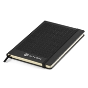 Picture of Fourth Estate A5 Notebook