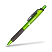 Picture of Skyline Pen