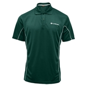 Picture of Old Mutual Mens Golf Shirt