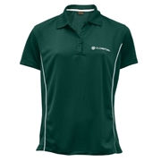 Picture of Old Mutual Ladies Golf Shirt