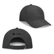 Picture of Gary Player 6 Panel Cap