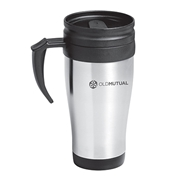 Picture of 400ML Thermo Mugs