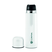 Picture of 500ml Double wall Stainless steel flask