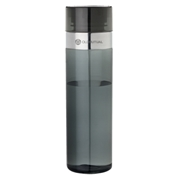 Picture of 1l Tritan water bottle