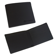 Picture of Stunning men's wallet