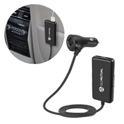 Picture of Joyride Car Multi-Charger