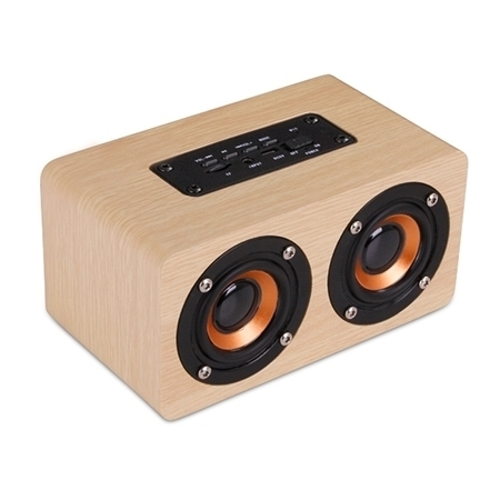 Picture of Amazon Deco Speaker