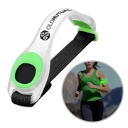 Picture of Running active armband