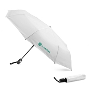 Picture of Compact Pop-Up Umbrella