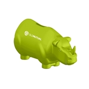 Picture of Rhino money box