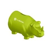 Picture of Rhino money box