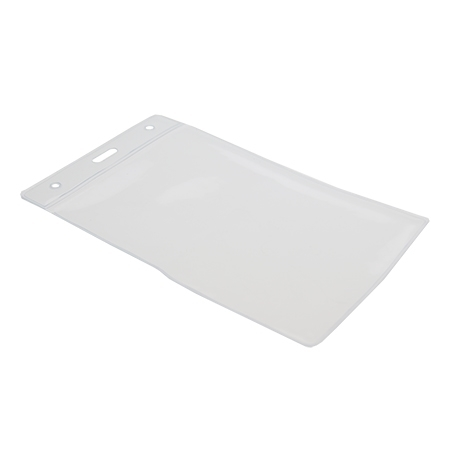 Picture of Small PVC Conference pouches