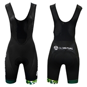 Picture of Ladies Bib Shorts