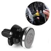 Picture of Hands free car set