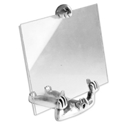 Picture of Carrol Boyes Picture Frame Small Sumo/Clip