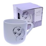 Picture of Carrol Boyes mug