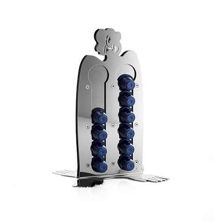Picture of Carrol Boyes Coffee Pod Holder