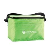 Picture of Buddy Bag Cooler Lime