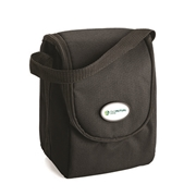 Picture of On The Go Lunch Cooler Black
