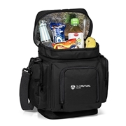 Picture of Clifton Cooler
