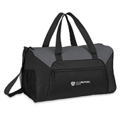Picture of Marathon Sports Bag