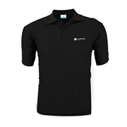 Picture of Mens Pique Golfer