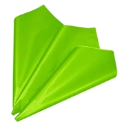 Picture of Lime tissue paper sheet (Pack of 25)