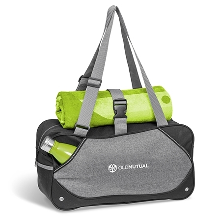 Picture of Freestyle Sports Bag