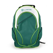 Picture of Old Mutual Backpack