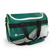 Picture of Green Tog Bag