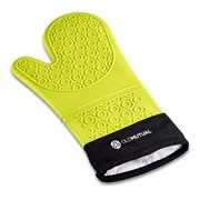 Picture of Silicone Oven Glove