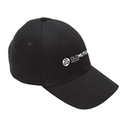 Picture of 6 Panel Brushed Cotton Cap