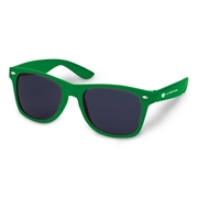 Picture of Fashion Sunglasses