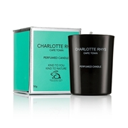 Picture of Charlotte Rhys Mini Candles