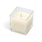 Picture of Shimmer Candle