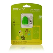 Picture of PNY OTG Adapter