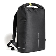 Picture of Bobby Urban Lite Antitheft Backpack Black