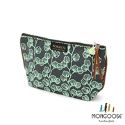 Picture of Mongoose Make Up Bag Pride Of India