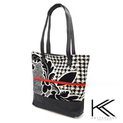 Picture of Katy Kruger Aranda Ladies Bag