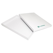 Picture of Old Mutual Gift Box