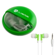 Picture of Hit Earbuds